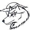 Greyfox86UK's avatar