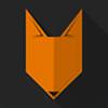 GreyFoxGR's avatar