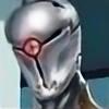 greyfoxplz's avatar