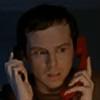 GreyGal2000's avatar