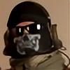 greyghost006's avatar