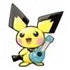 greyglitter's avatar