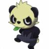 GreyGrey33's avatar