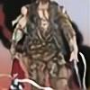 Greyhair61's avatar