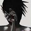 greyhallowes's avatar