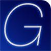 greyham6's avatar