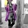 Greyhanded's avatar