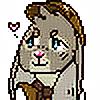 Greyhawk39's avatar