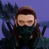 GreyhawkTheAngry's avatar