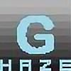 GreyHaze's avatar