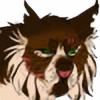 Greyheart3's avatar