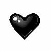 greyheartplz's avatar