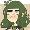GreyHeartXx's avatar