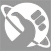 GreyHiker's avatar
