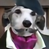 greyhndz's avatar