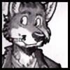 Greyhound1211's avatar