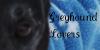 GreyhoundLovers's avatar