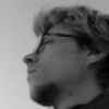 GreyHues's avatar