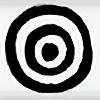 GreyInvidia's avatar