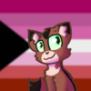 GreyishyGreenLint's avatar