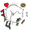 GreyJelly-Chan's avatar