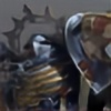 GreyKinghtLord's avatar