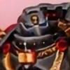 Greyknight-Champlain's avatar