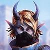 GreyKorvian's avatar