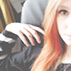 Greyl-Sutcliff's avatar