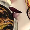 GreyLethallin's avatar