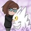 GreyLightSolstice13's avatar
