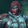 Greylock55's avatar