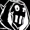 Greylokke's avatar