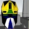 Greylord-Daemos's avatar