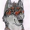 GreylyHalfBreed's avatar