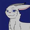 GreyLynxSplash's avatar
