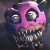 GreyMan666's avatar