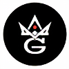 GreyMatterArt's avatar