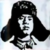 GreyMatterExtrusion's avatar