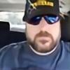 greymist69's avatar