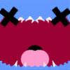 GreyMixPanda's avatar