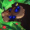 greymolten's avatar