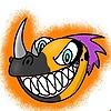 Greymonfire108's avatar