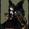 GreyMoonBird's avatar
