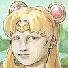Greymousedraws's avatar