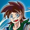 GreyNimbus's avatar