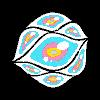 Greynoiiz's avatar