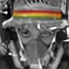 Greynois's avatar