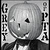 GreyOfPTA's avatar