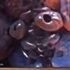 GreyoneW's avatar
